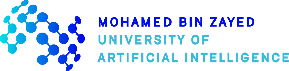 <p>Mohamed bin Zayed</p>  <p>University of Artificial Intelligence</p>