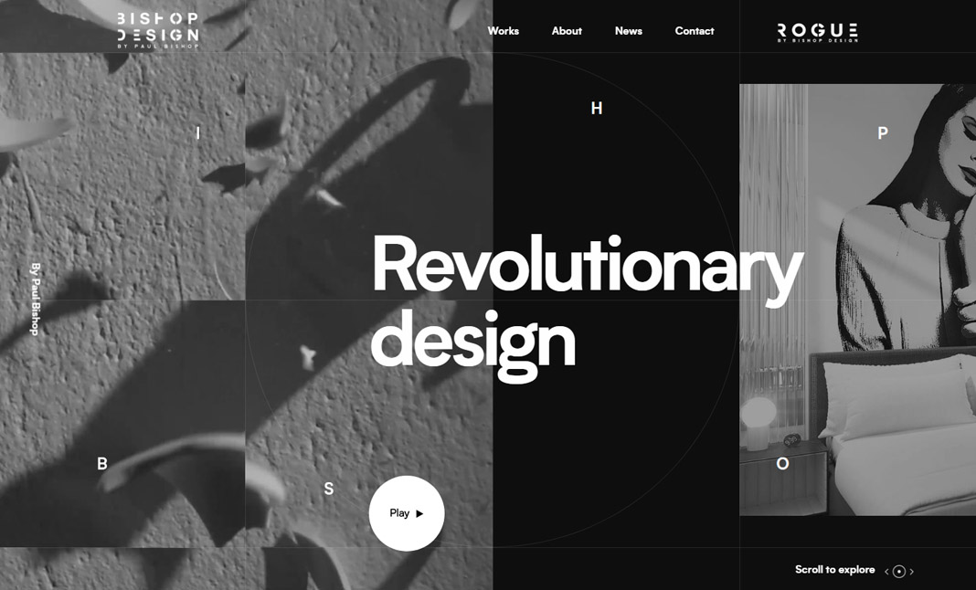 Bishop-Design-Website-of-the-Day-12112018-Homepage