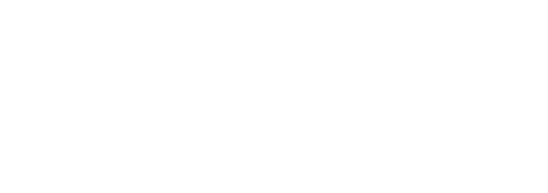 Banyan Tree Residences