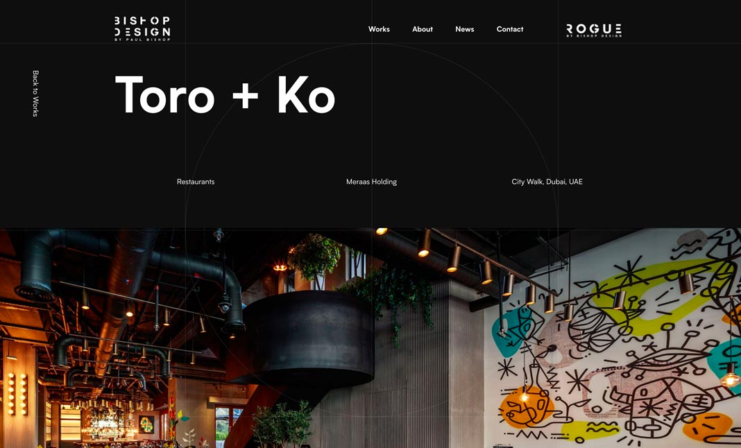 Bishop-Design-Website-of-the-Day-12112018-Project