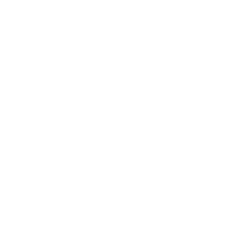 Easa Saleh Al Gurg Group