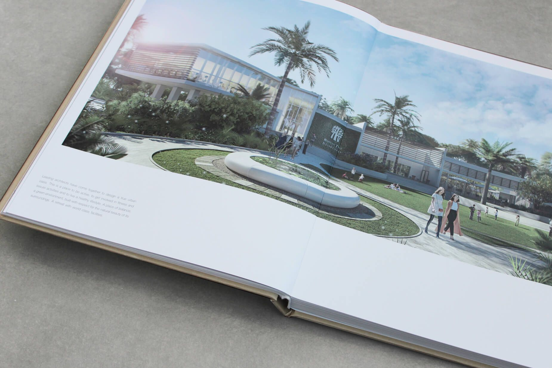banyan-book-cover-3.jpg