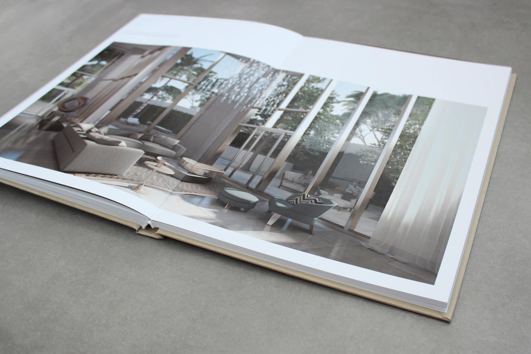banyan-book-cover-6.jpg