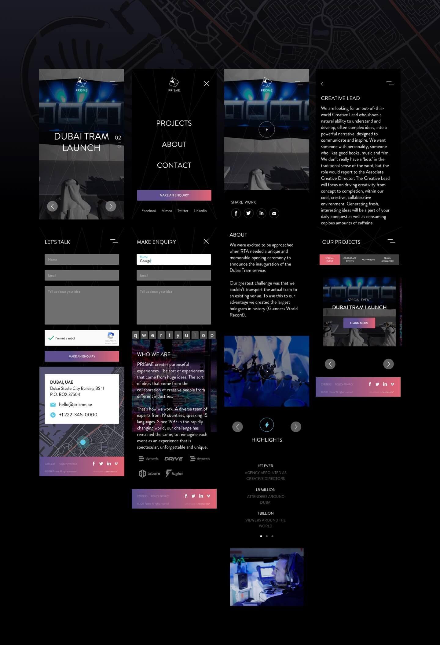 prisme_Mobile.jpg
