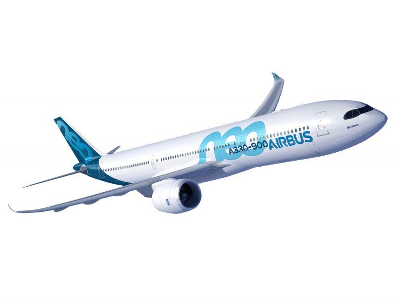 asfaar-airbus-cutout-b.jpg