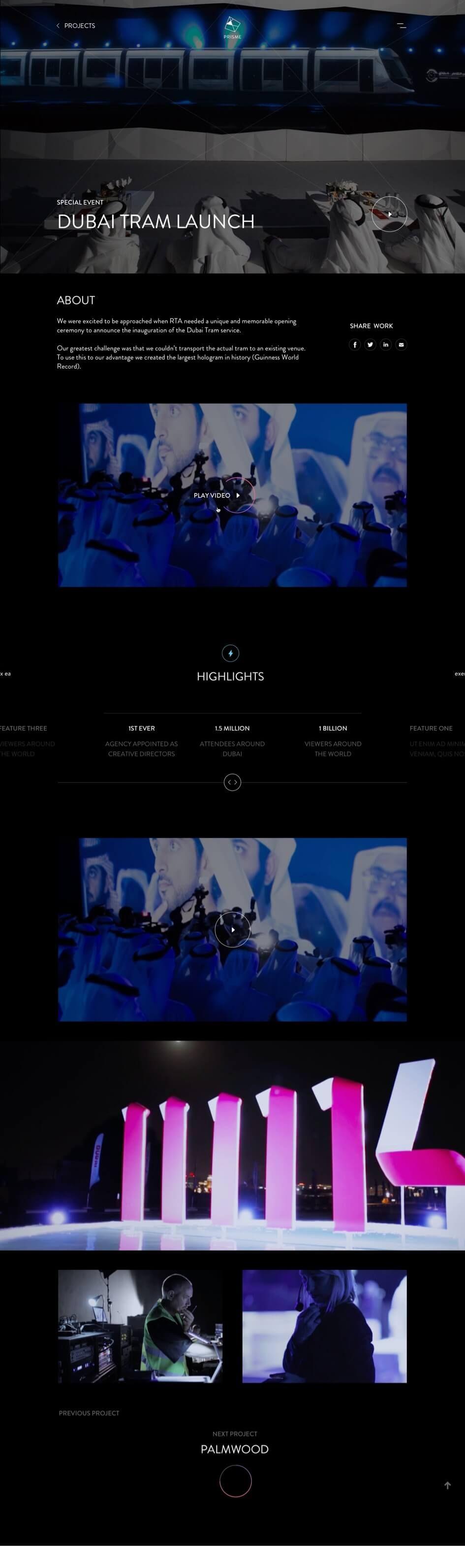 prisme_Homepage.jpg