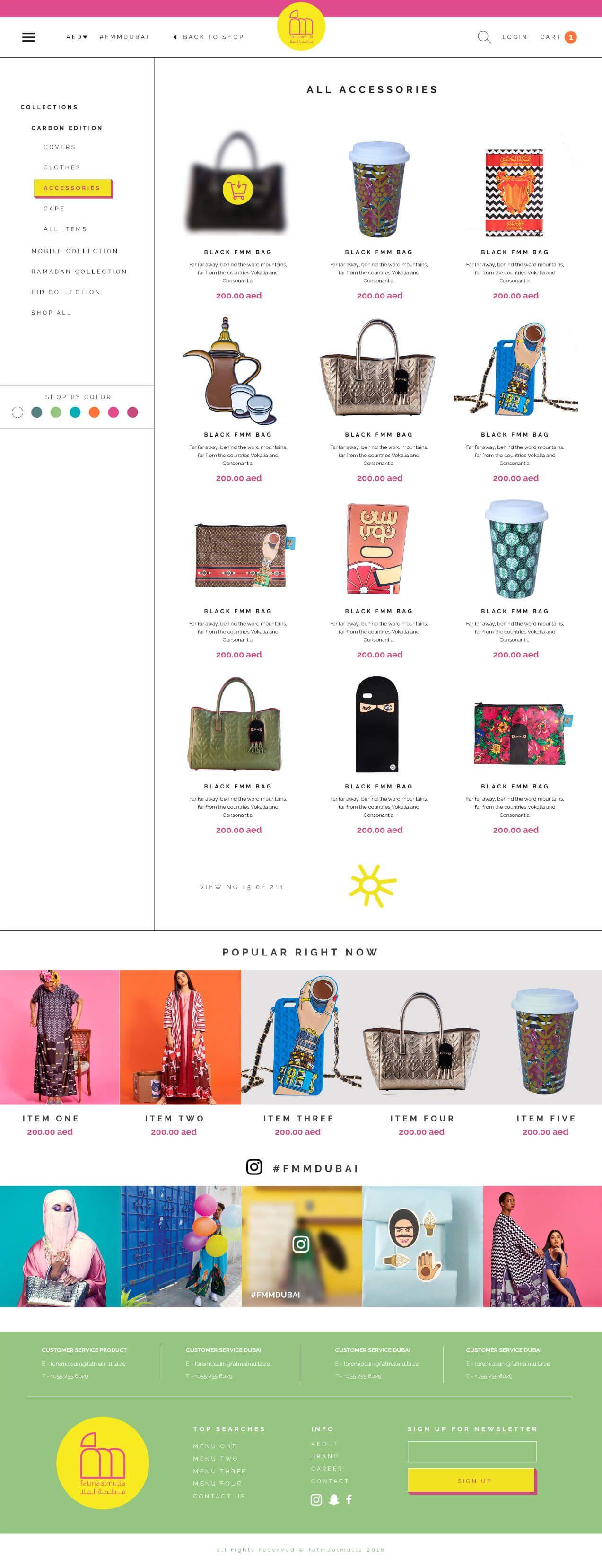FatmaAlMulla-Webdesign-PDJ-29082016-1455_Product-edit.jpg