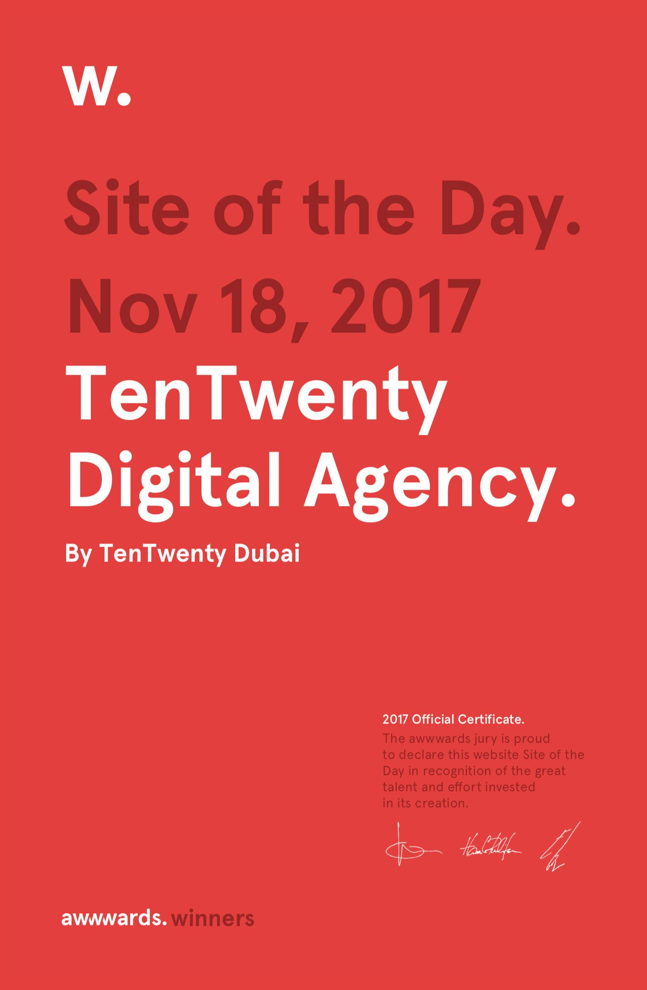 tentwenty-site-of-the-day-awwwards-18102017.jpg