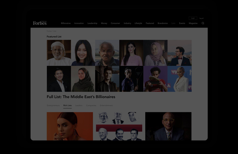 Forbes_header.jpg
