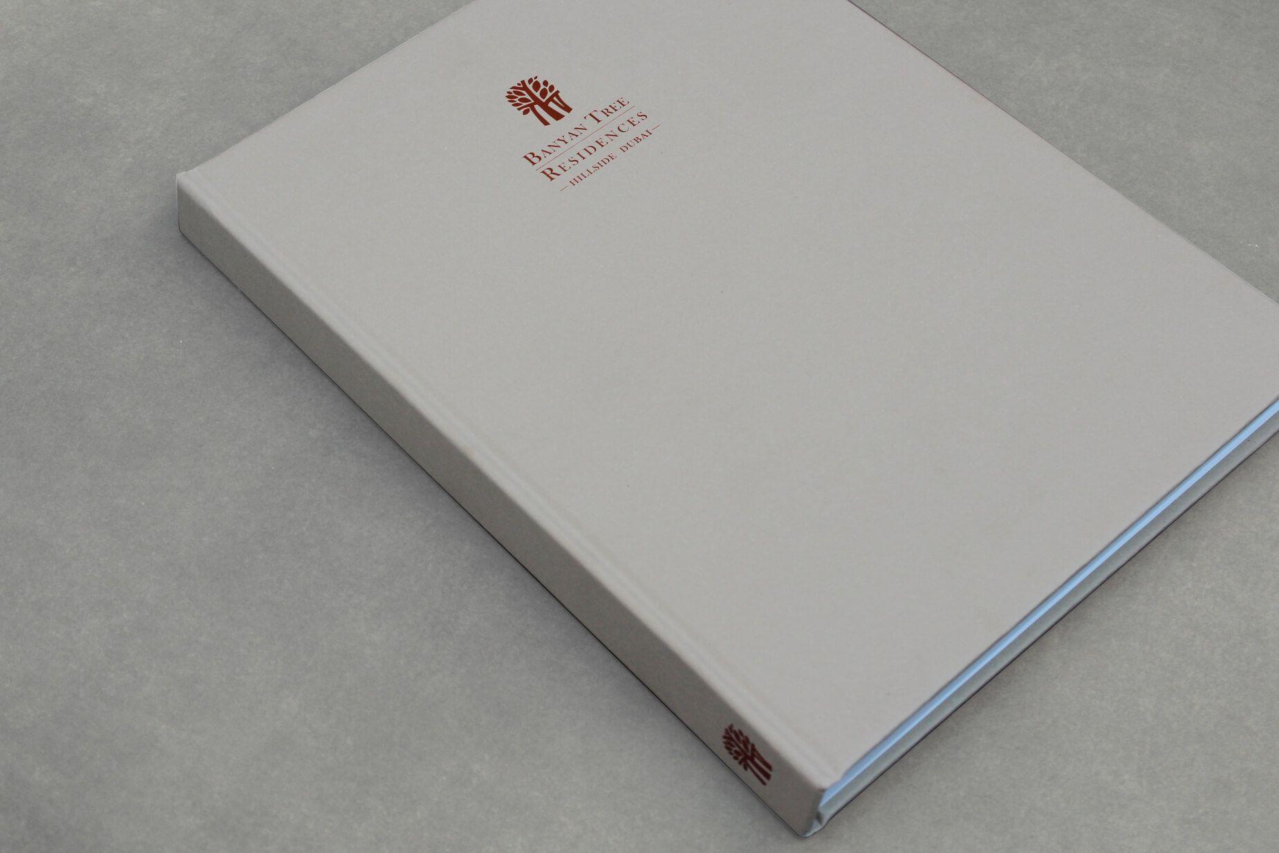 banyan-book-cover.jpg