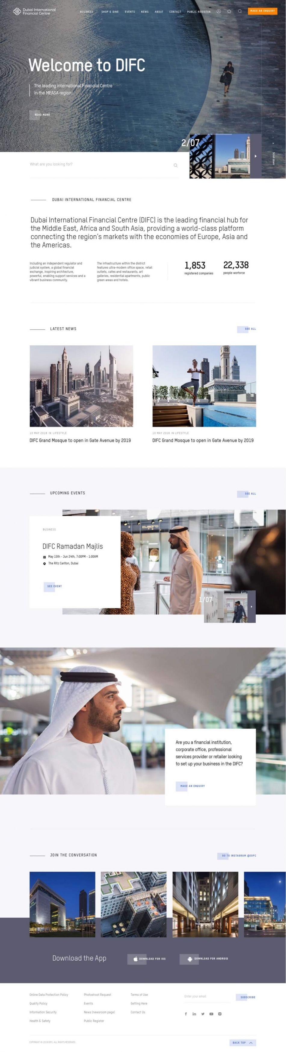 difc_Homepage.jpg