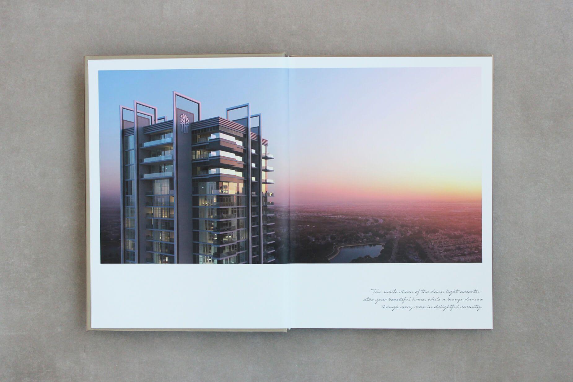 banyan-book-cover-1.jpg