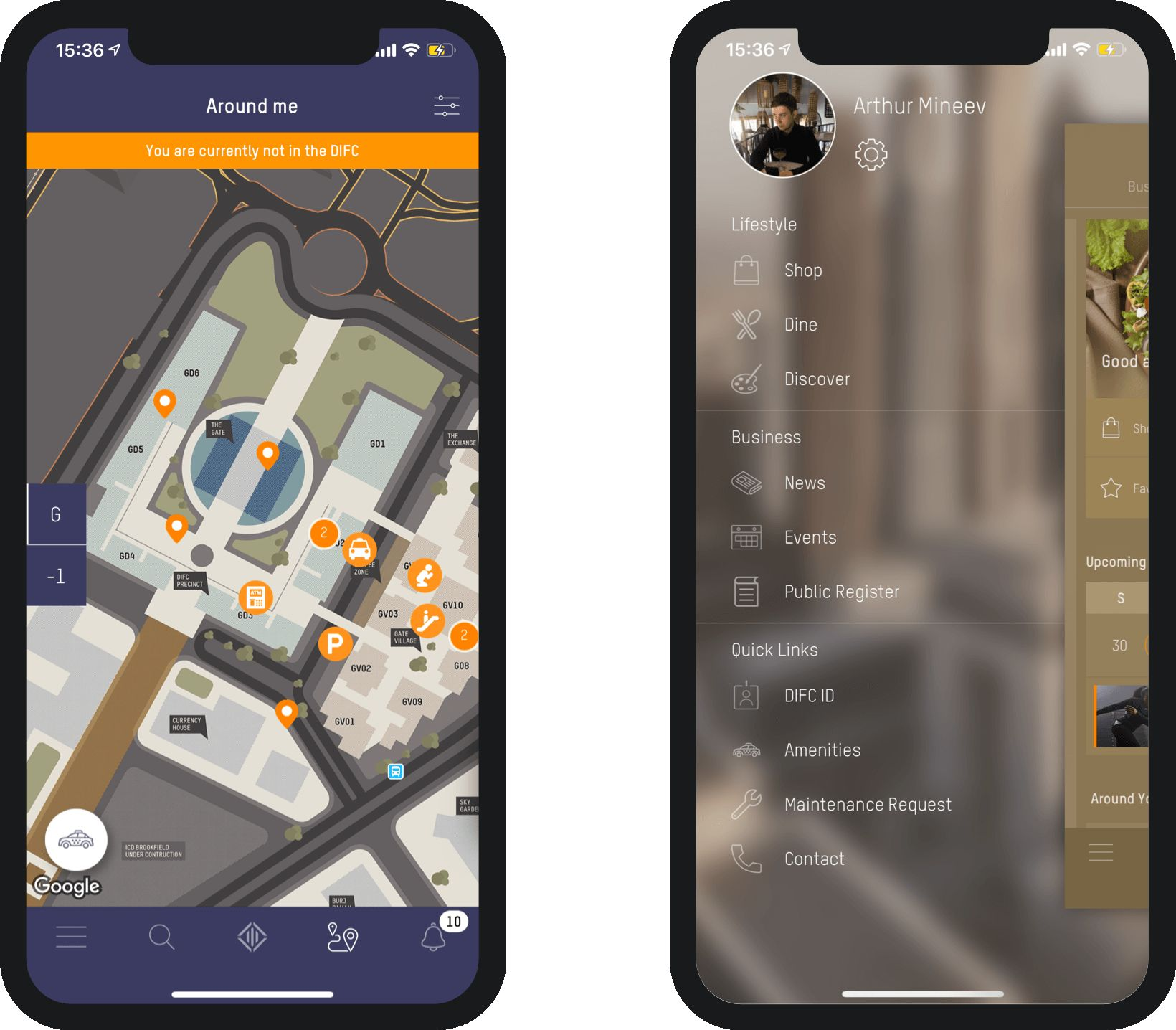 difc3_app_mobile2.png