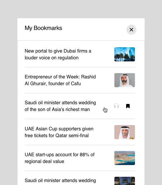 arabian_bookmark_img.png