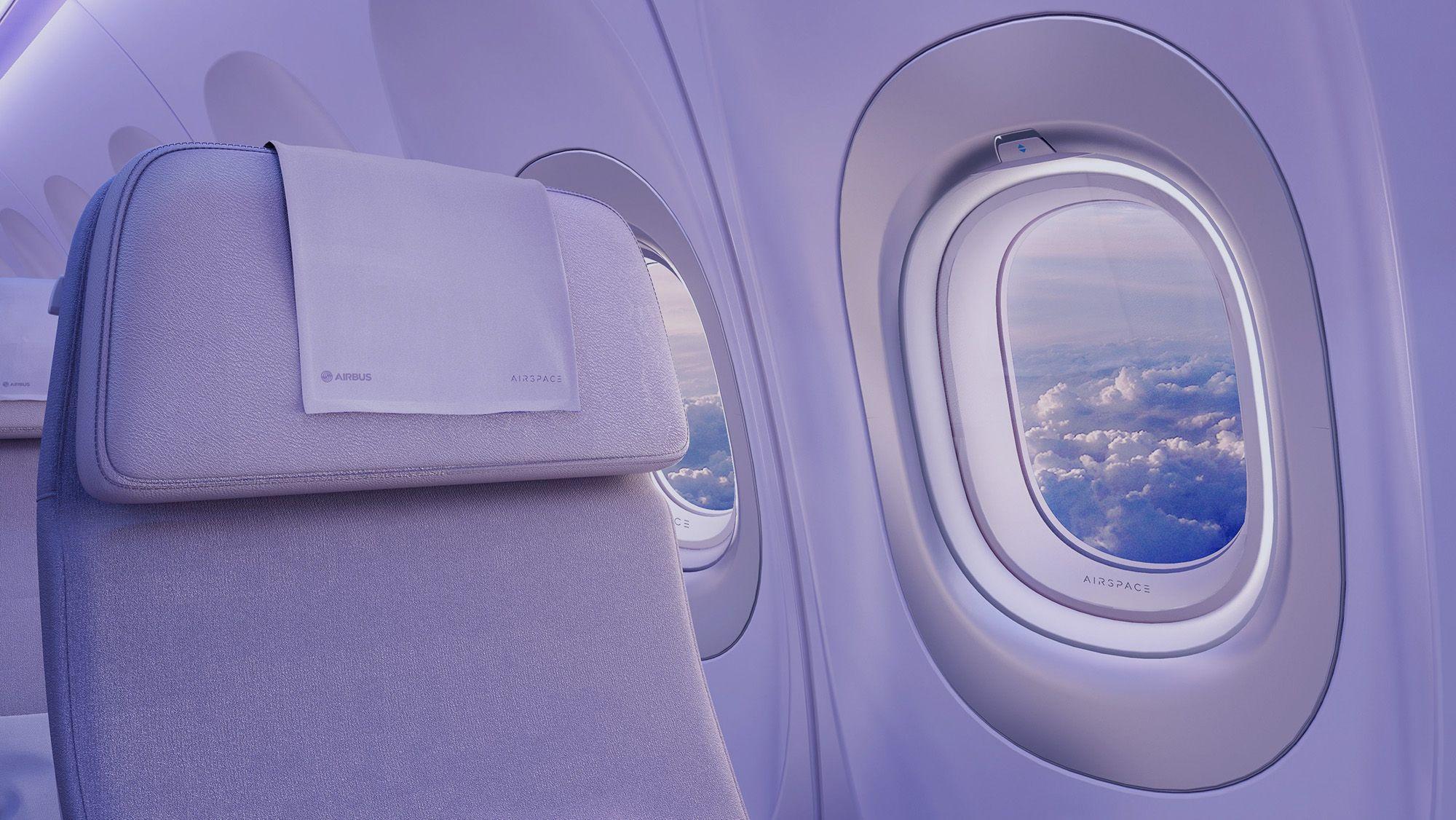 Airspace-cabin-A320neo-window-detail b.jpg