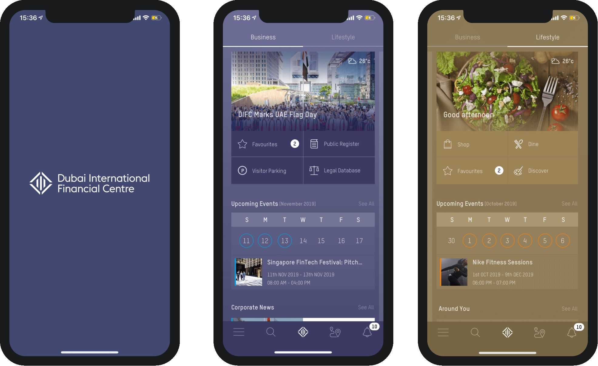 difc3_app_mobile.png
