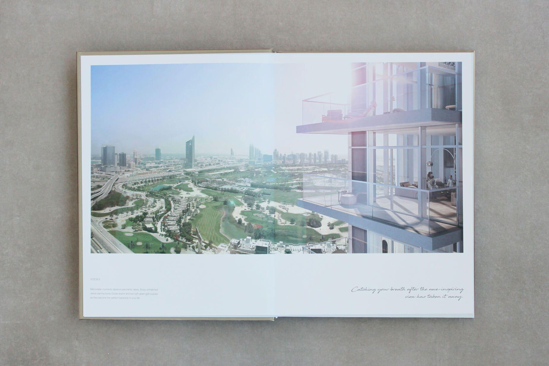 banyan-book-cover-7.jpg