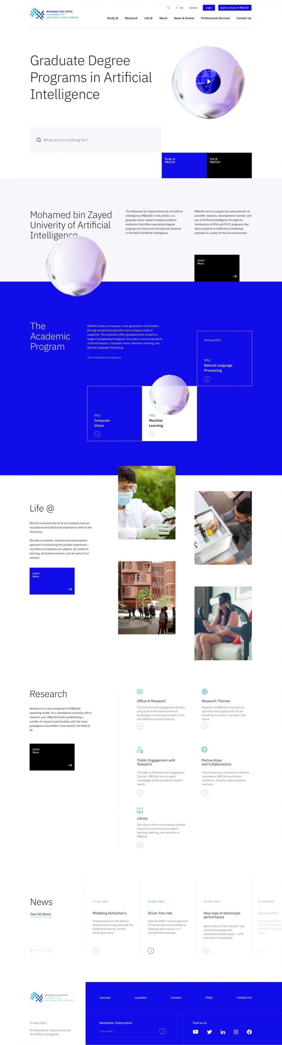 mbzui_Homepage.jpg
