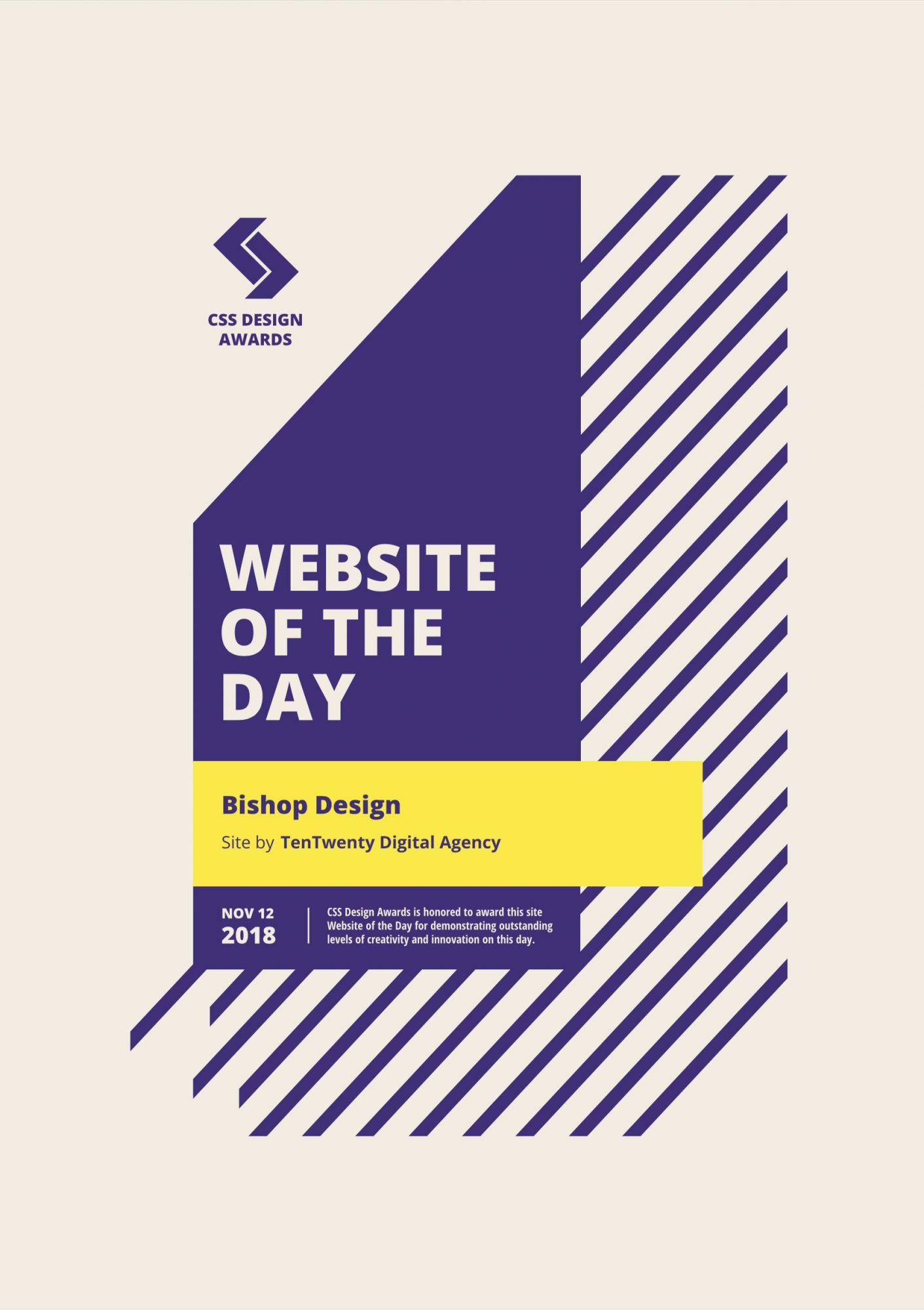 Bishop-Design-Website-of-the-Day-12112018.jpg