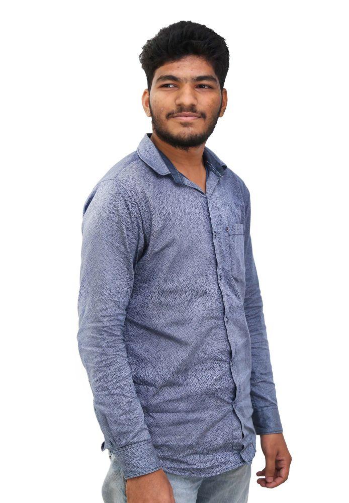 Sonesh