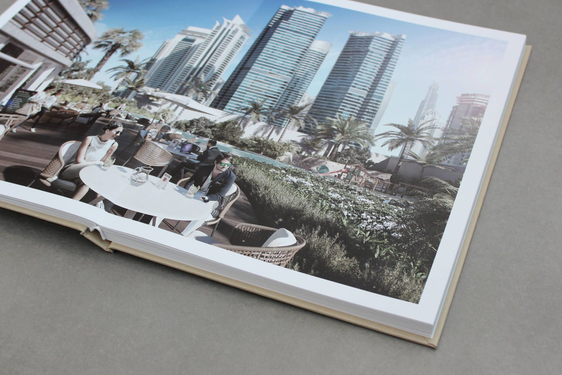 banyan-book-cover-9.jpg