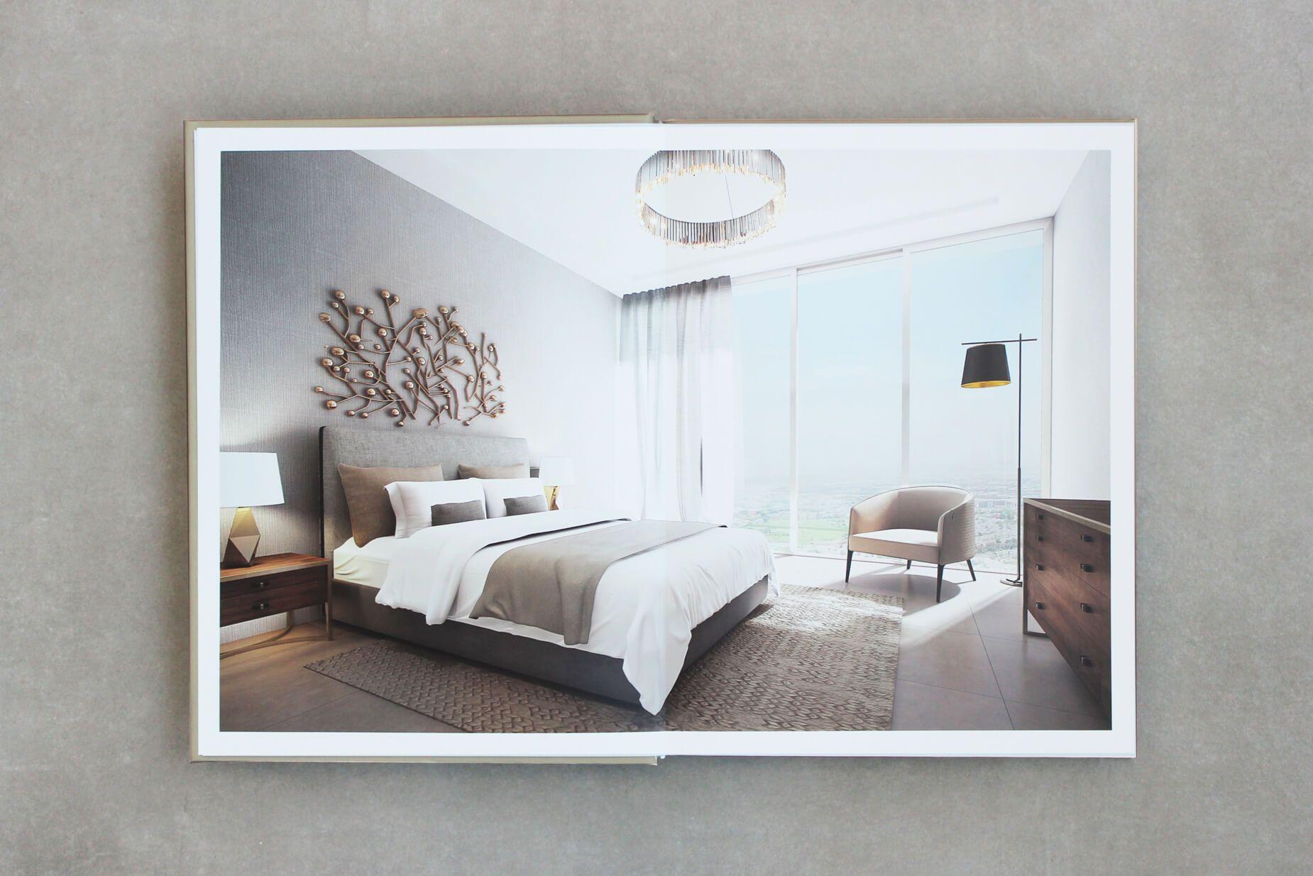 banyan-book-cover-5.jpg