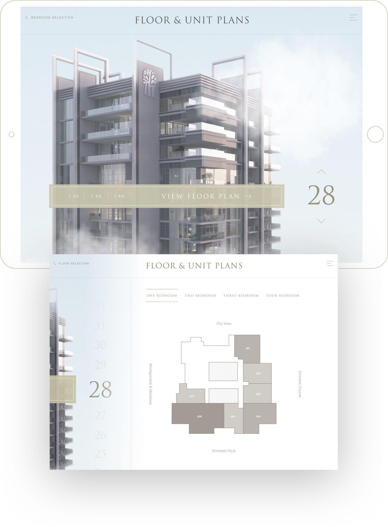 banyan-app-image-2.jpg