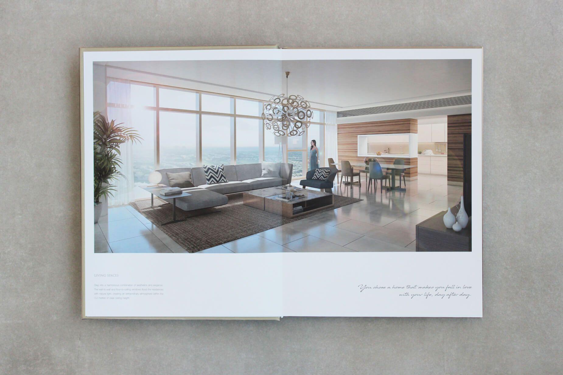 banyan-book-cover-8.jpg
